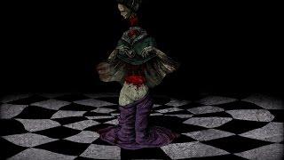 CARACH ANGREN - Blood Queen