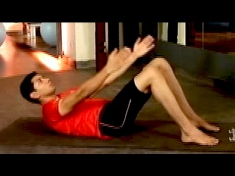Pilates – the proven system?