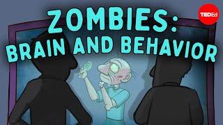 Diagnosing a zombie: brain and behavior (Part two) - Tim Verstynen & Bradley Voytek