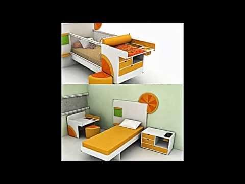 ideen fur kleine schlafzimmer ikea, ikea für kleine räume: clevere ideen für mehr platz, Design ideen