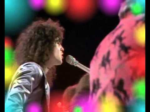Bolan Marc - Get It On