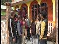 Download Nari nirjaton. .again sansari t in Mp3, Mp4 and 3GP