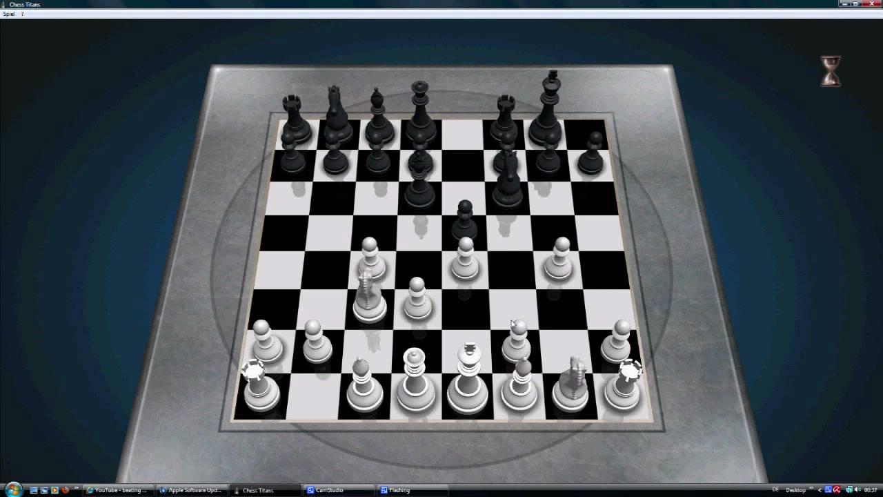 Jeux d0c9checs jouer aux 0c9checs gratuitement en ligne