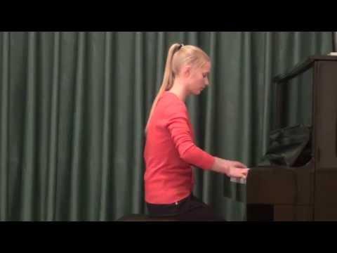 Черни - Этюды, op.849