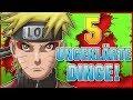 5 Ungeklärte Dinge In Naruto SerienReviewer mp3