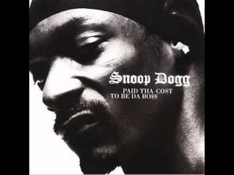Snoop Dogg - I Believe In You