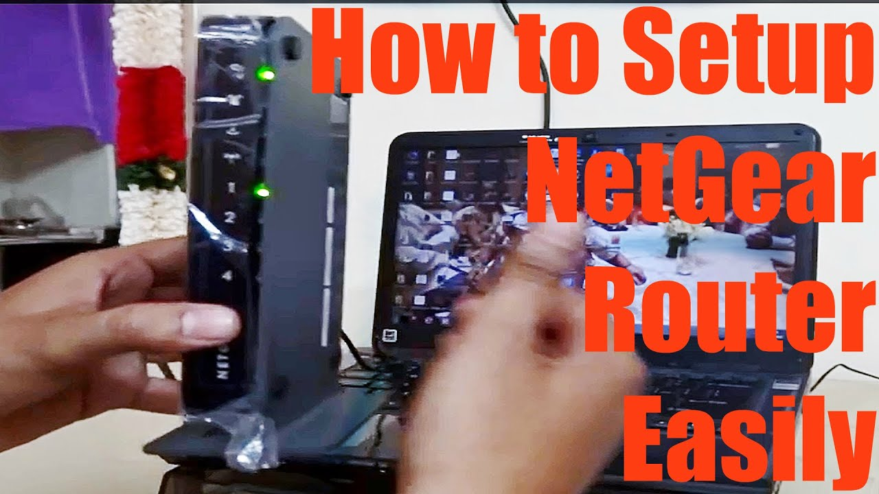 how to easily get free internet