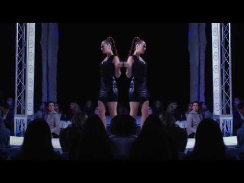 Sacramento Fashion Week 2018   NINETEEN 78 Collection
