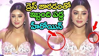 Savvy Mrs. India 2019 Pageant Grand Finale | Top Telugu Media