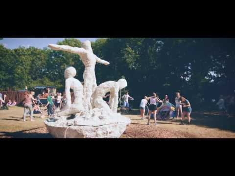 Down The Rabbit Hole 2015 official aftermovie