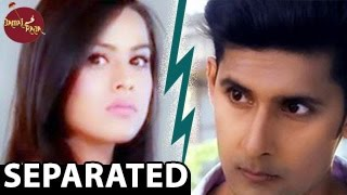 Jamai Raja 25th August 2014 FULL EPISODE HD | Roshni & Siddharth TO GET SEPARATED