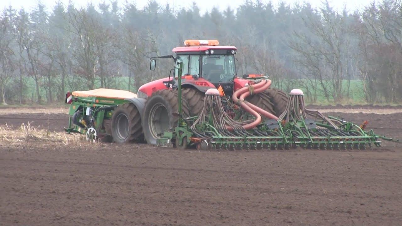Mccormick ci105gniki rolnicze serii ztx tabela por0f3wnawcza parametr0f3w technicznych
