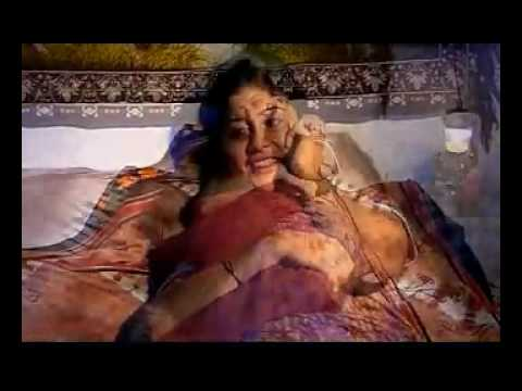 Desi Malu Free MP4 Video Download - 3