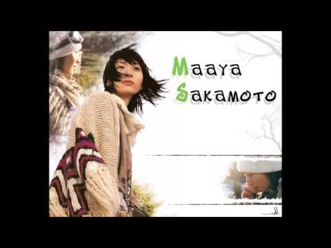 Maaya Sakamoto - Loop