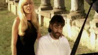 Watch Andrea Bocelli Vivo Por Ella video