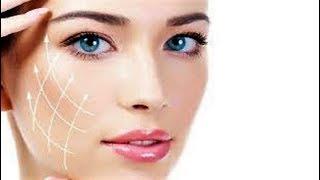 Poderoso Lifting Facial (Ojos, Labios y Mejillas) + Piel Perfecta - Música Clásica