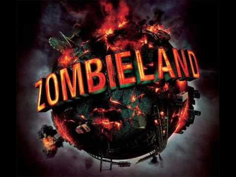 ZombieLand OST #28 - Estasi Dell Anima (Final Battle)