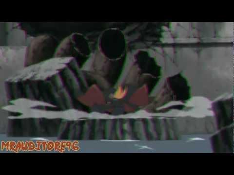 Android Porn- Naruto naruto Shippuden dragonball Z Amv [universal] video