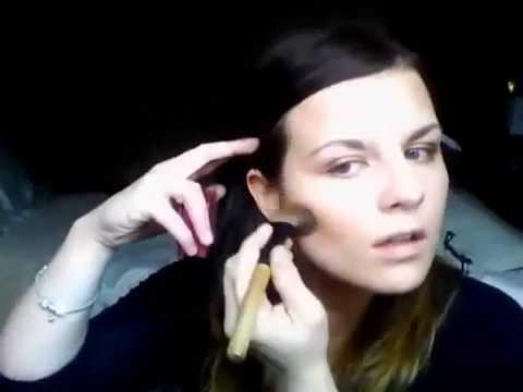 FaysexRu  Seks hikoyalar uzbekcha seks video va rasmlar!