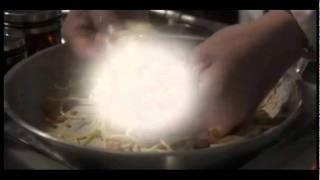 Zombie Ass - Zombie Ass: Toilet of the Dead (Zonbi asu) theatrical trailer - Noboru Iguchi-directed movie