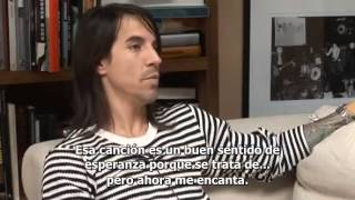 Stadium Arcadium Documental Full Subtitulado