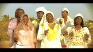Jimi Mbaye: Daa Baakh
