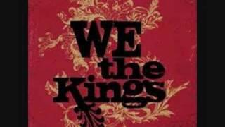 Watch We The Kings Whoa video
