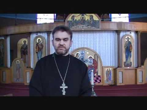 Peter Cmorik - Ján Amos Džínový