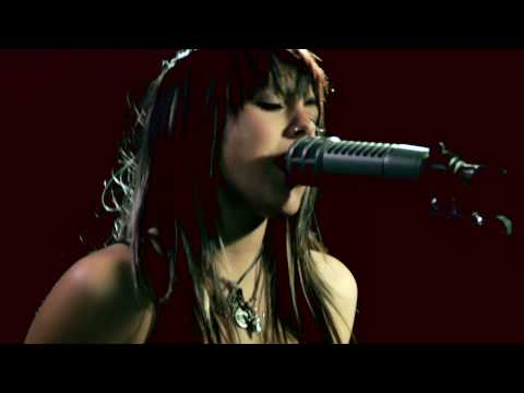 VersaEmerge: American Boy (Estelle Cover)