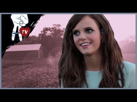 Tiffany Alvord's Guide to Making a Music Video - Tiffany Takeover Ep. 10