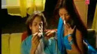 download lagu Sajna Hai Muje - Dj Doll gratis