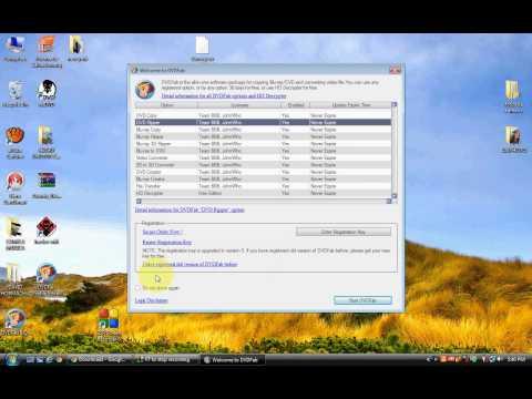 Como Instalar DVD fab 8.2.2.8 PROGRAMA INCLUIDO