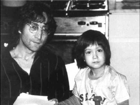 John Lennon- Beautiful Boy