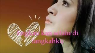 Download Lagu Raisa   Mantan Terindah With Lirik Gratis STAFABAND