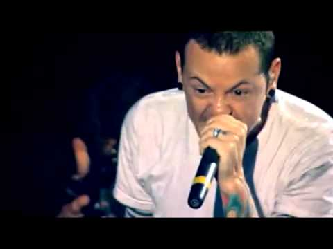 Linkin Park - Given Up OFFICIAL Video Music Videos