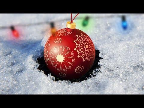 CHRISTMAS MINIGOLF - Golf It