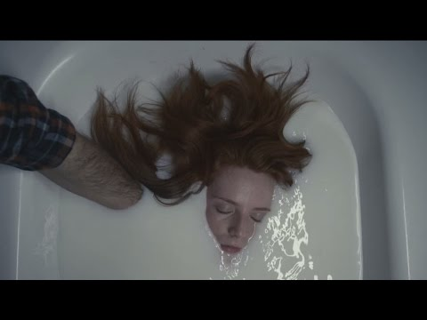Rebeka - Unconscious (official video)