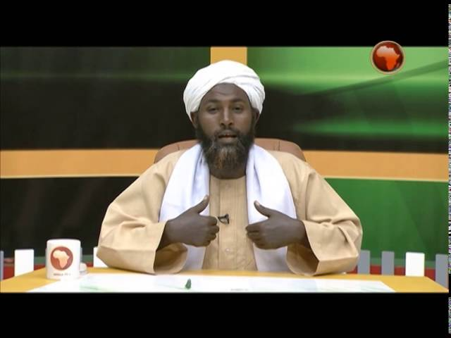 Al fatawaa oromo 24 03 2015
