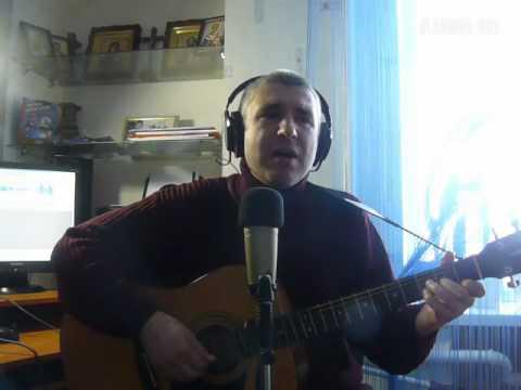 Песни дворовые - Попрошайка