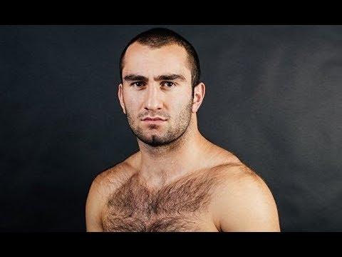 Мурат Гассиев | Лучшие Нокауты (17-0)