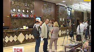 Конкретні рішення на переговорах у Мінську будуть наступного разу - (видео)