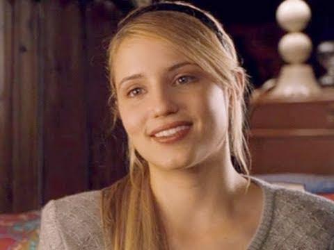 "I Am Number Four Movie Clip ""Sarah's Bedroom"" - I am ... I Am Number Four Movie Sarah"