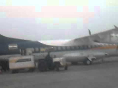 Jorhat airport to kolkata airport
