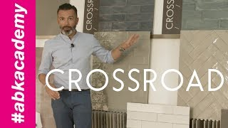 ABK PRESENTA CROSSROAD (it)