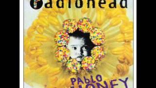 Watch Radiohead Prove Yourself video