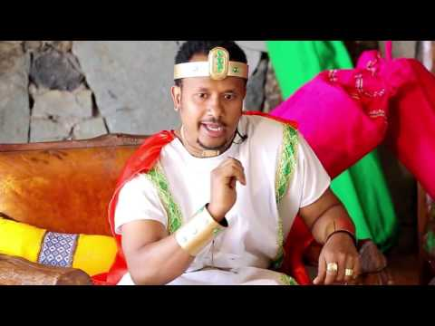 Ethiopian - Yemaleda Kokeboch SE 3 EP 21 B