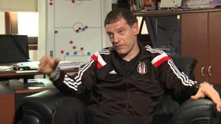 Interview 20 - Slaven Bilić