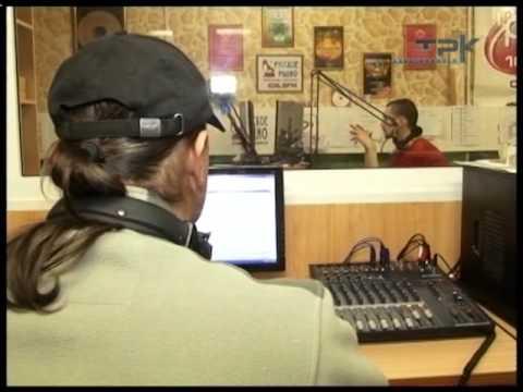 ЮМОР FM-СЕВЕРОДВИНСК