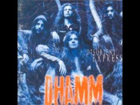 Dhamm - L