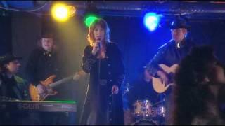 Heidi Hauge - Save The Last Dance For Me